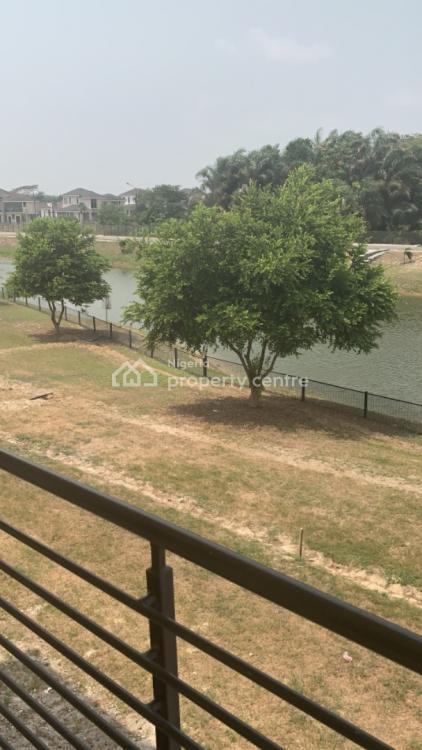 2 Bedroom Apartment with Lake View, Lakowe Lakes Golf Resort, Lakowe, Ibeju Lekki, Lagos, Flat / Apartment Short Let