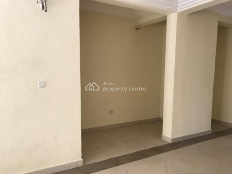 16 Units of 3 Bedrooms Apartment, Marwa Bus-stop, Lekki, Lagos, Flat / Apartment for Rent