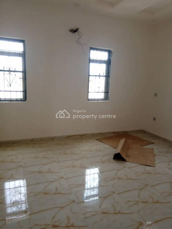 5 Bedroom Duplex+bq, Ikeja Gra, Ikeja, Lagos, Detached Duplex for Sale