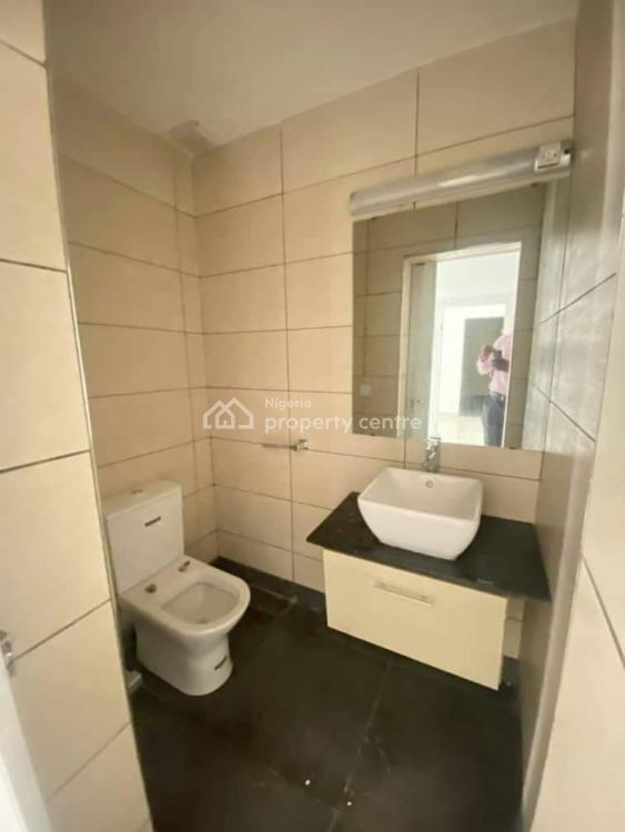 Exquisite En-suite 2 Bedrooms, Old Ikoyi, Ikoyi, Lagos, Flat / Apartment for Rent