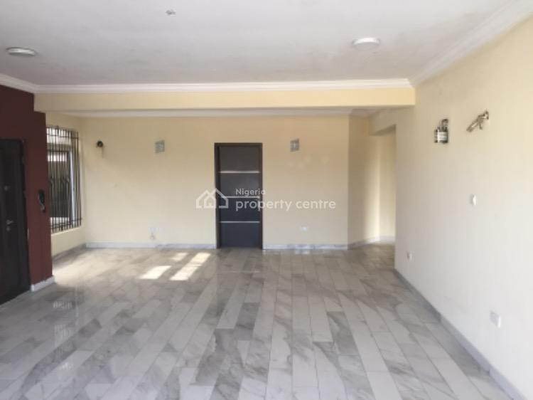 Modern Design 3 Bedroom Apartment for Purchase, Ikoyi, Lagos, Flat / Apartment for Sale