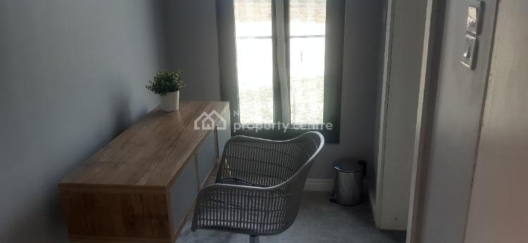 One Bedroom Maisonette, Urban Prime3, Ogombo, Ajah, Lagos, Block of Flats for Sale
