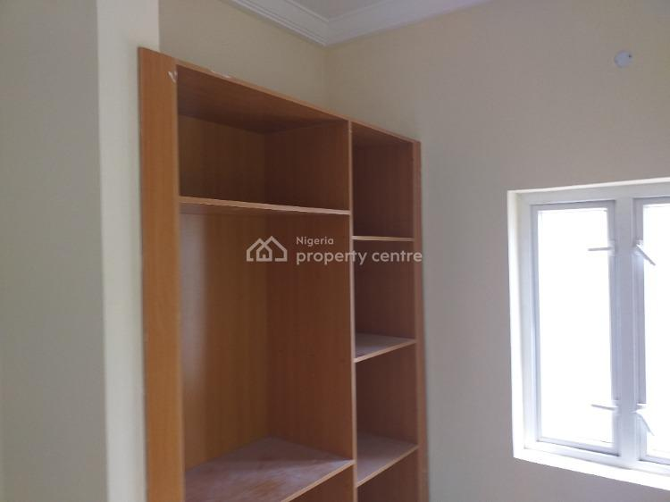 New 3 Bedroom Flat with Boys Quarters, Oniru, Victoria Island (vi), Lagos, Flat / Apartment for Rent