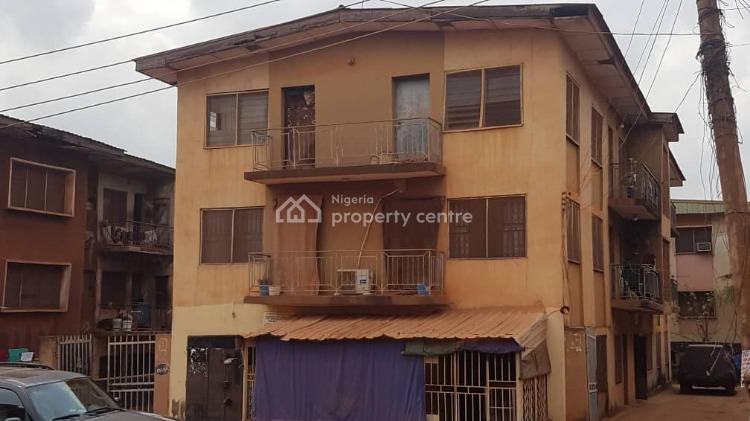 6 Units of 3 Bedroom Flats, Achara Layout, Enugu, Enugu, Block of Flats for Sale