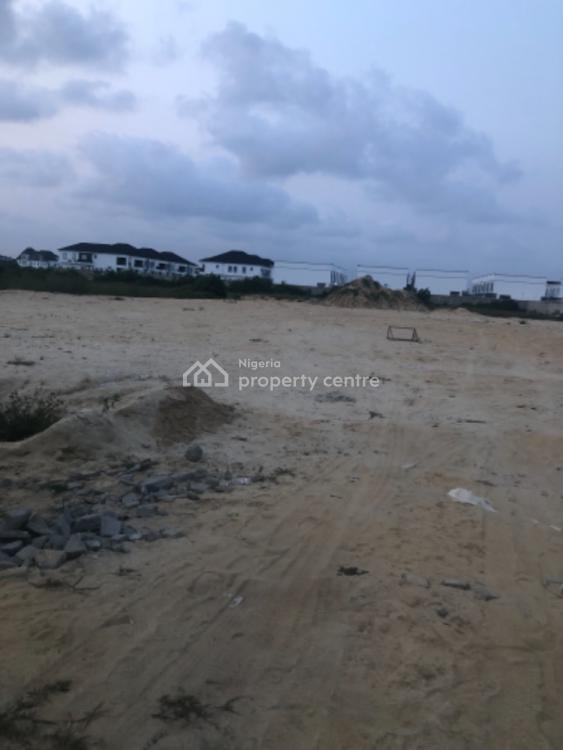 1 Plot of Land in a Prime Location, After Deeper Life High School, Rumuoparali, Port Harcourt, Rivers, Mixed-use Land for Sale