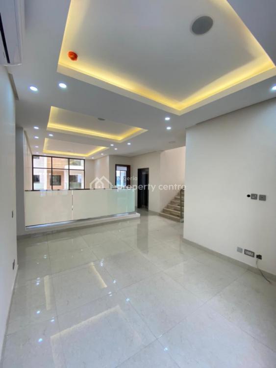 5 Bedroom Detached Duplex, Banana Island, Ikoyi, Lagos, Detached Duplex for Sale
