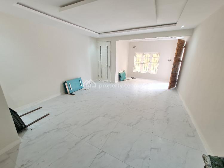 2 Bedroom Flat, Serviced, Lekki Phase 1, Lekki, Lagos, Flat / Apartment for Rent