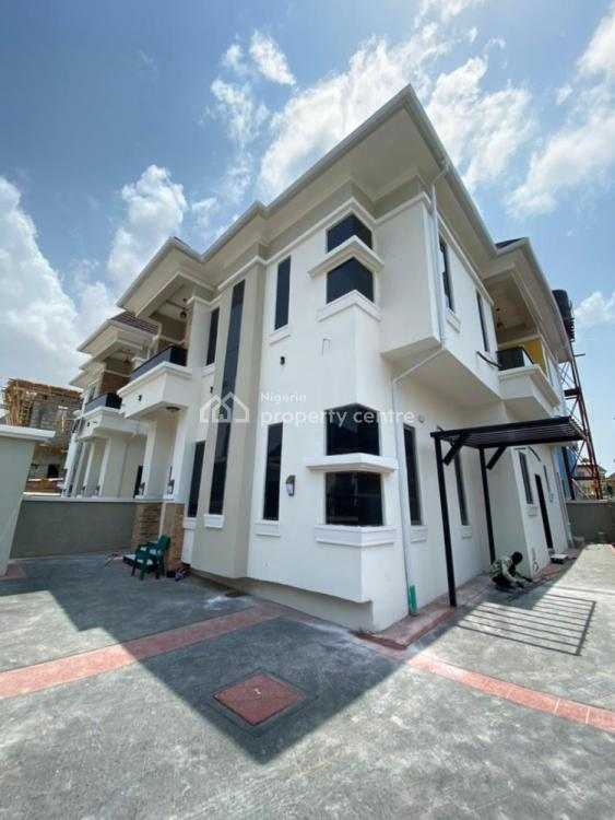 For Sale: Very Clean & Detailed Luxury 4 Bedrooms Fully ...