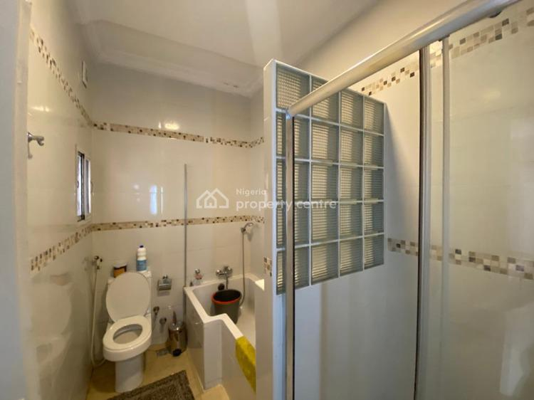 Luxe and Exquisitely Furnished 2 Bedrooms, Banana Island Road, Mojisola Onikoyi,, Ikoyi, Lagos, Flat / Apartment Short Let