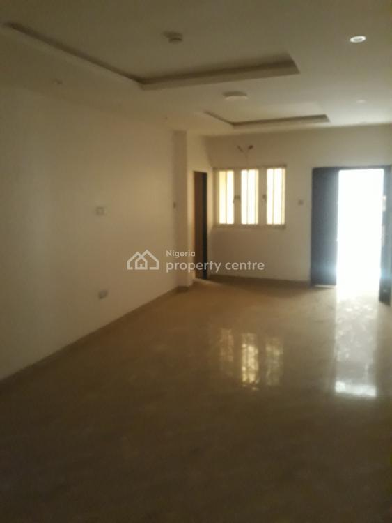 Newly Built 1 Bedroom Apartments, Adetola Street, Aguda, Surulere, Lagos, Mini Flat for Sale
