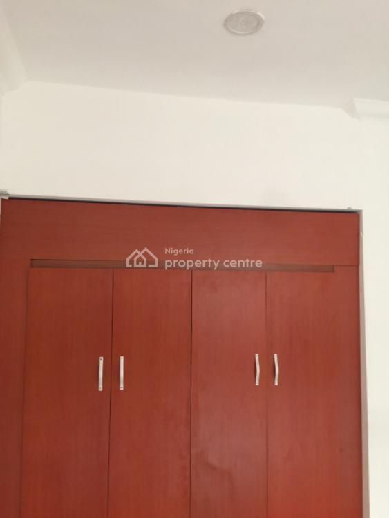 8 Bedroom Ambassadorial Duplex+ 3 Rooms Bq, Pool, Gardens, Maitama District, Abuja, House for Rent