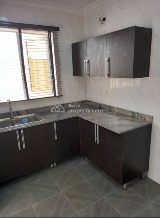 Luxury 3 Bedroom Bungalow in an Estate with C of O, Mowe Town, Ogun, Semi-detached Bungalow for Sale
