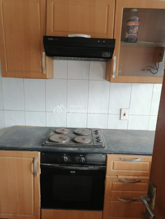 Luxury 2 Bedrooms Maisonette in a Very Good Condition, 1004 Estate, Victoria Island (vi), Lagos, Flat / Apartment for Sale