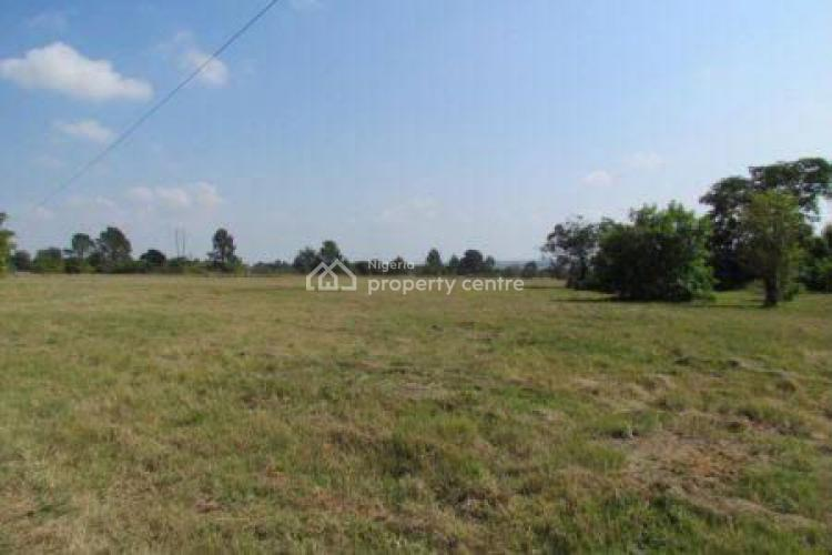 Quick Return on Investment, Agbara-igbesa, Lagos, Land for Sale