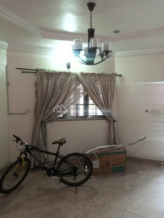 Beautiful 2 Bedroom Flat, Odili Road, Trans Amadi, Port Harcourt, Rivers, Flat / Apartment for Rent