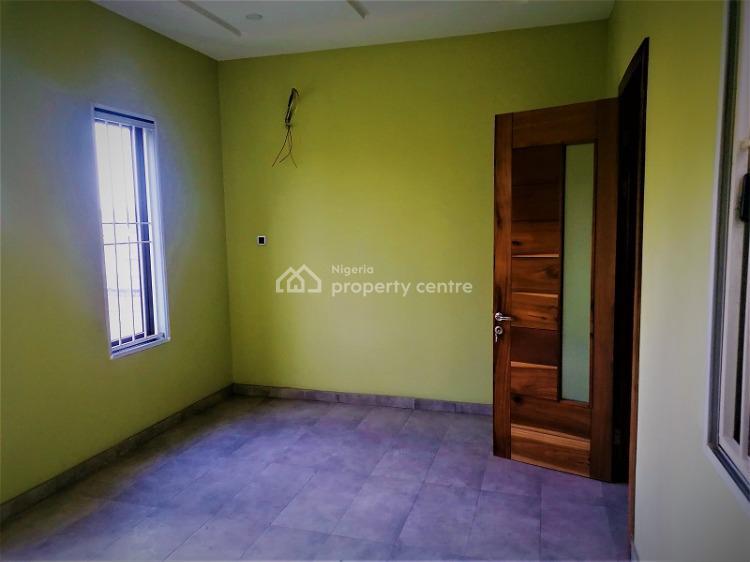 Newly Built Luxury 5 Bedroom Terrace Duplex, Ikoyi, Lagos, Terraced Duplex for Sale