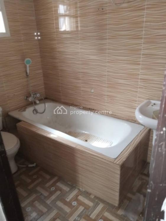 Luxury 2 Bedroom Apartment with Executive Facilities, Olokonla, Ajah, Lagos, Flat / Apartment for Rent