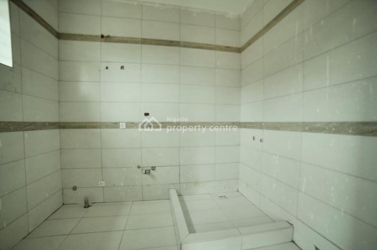 Excellent Duplex in a Serviced Estate, Ivy Luxuria Estate, Lekki, Lagos, Terraced Duplex for Sale