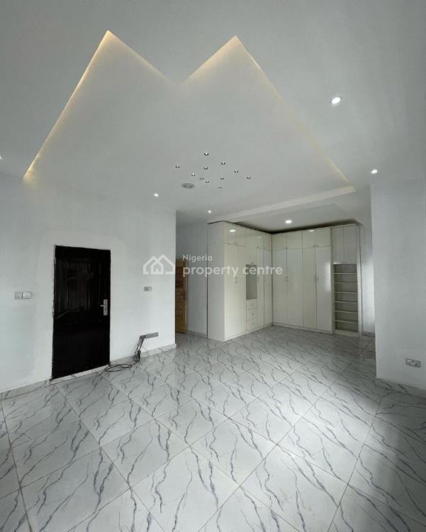 Luxury 5 Bedroom Detached Duplex in a Gated Estate, Lekki Palms, Ajah, Lagos, Detached Duplex for Sale