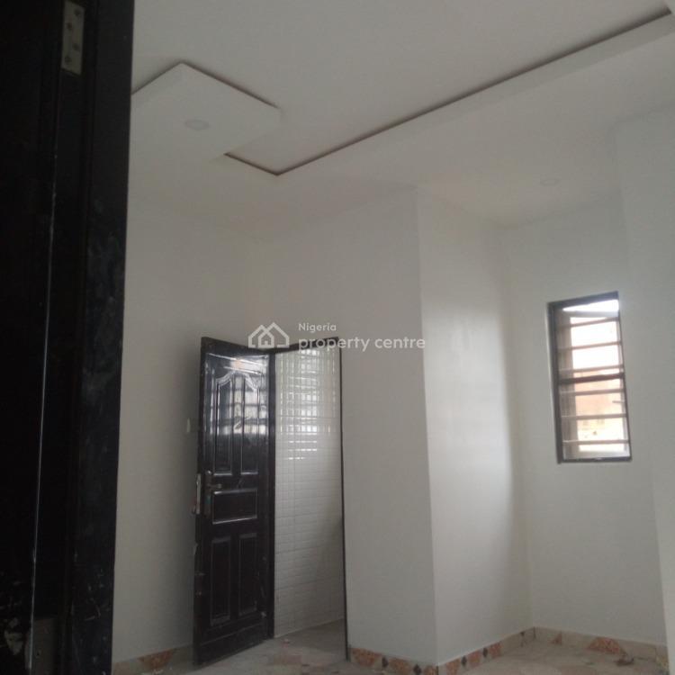 an Executive Mini Flat with Attractive Facilities, Peace Estate, Off Abraham Adesanya Estate, Ogombo, Ajah, Lagos, Mini Flat for Rent
