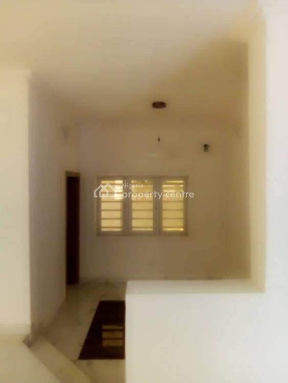 For Sale: Newly Built 4 Bedroom Duplex, Isheri, Magodo ...