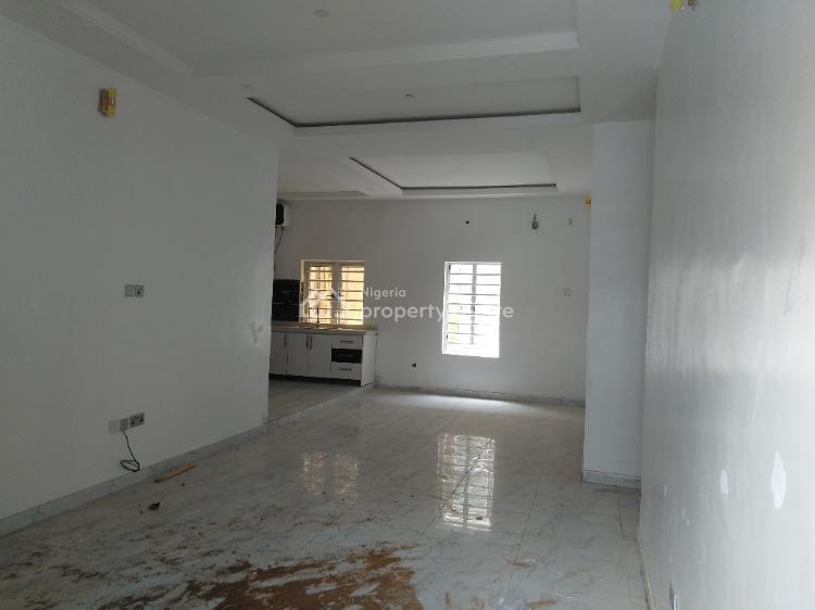 Luxury 2 Bedroom Apartments with Exquisite, Agungi, Lekki, Lagos, Flat / Apartment for Sale