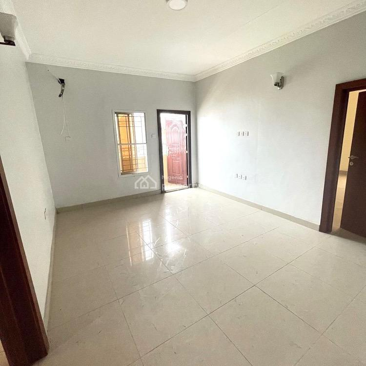 Four Bedrooms Terraced Duplex in a Lovely Estate, Ikate, Lekki, Lagos, Terraced Duplex for Sale