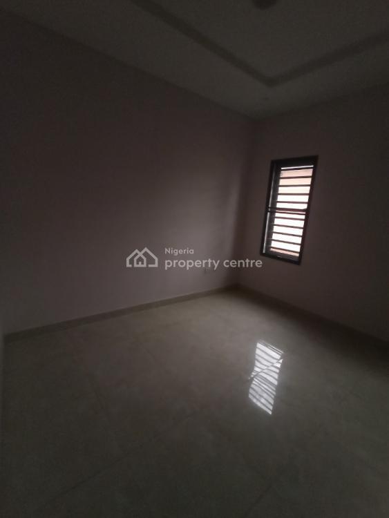 Nicely Built Five Bedroom Detached House, Lekki Phase 1, Lekki, Lagos, Detached Duplex for Sale
