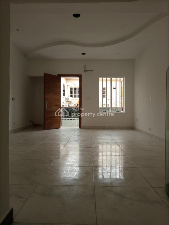 Brand New Luxury 5 Bedroom Detached House with Cinema Room, Behind Admiralty Way., Lekki Phase 1, Lekki, Lagos, Detached Duplex for Sale