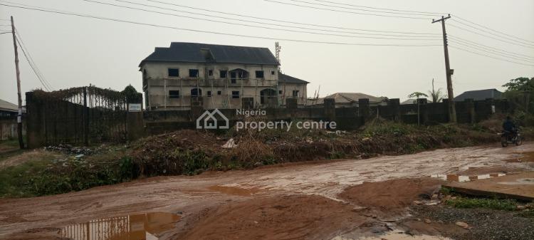 Plot of Land, Olayemi, Ayobo, Lagos, Mixed-use Land for Sale