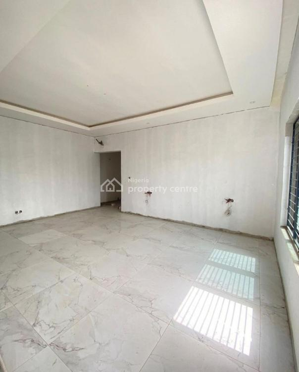 Newly Built Serviced 5 Bedroom Detached Duplex, Nicon Town, Ikate Elegushi, Lekki, Lagos, Detached Duplex for Sale