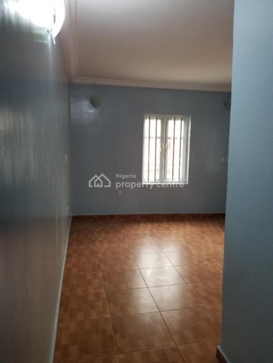 Affordable 6 Bedroom Detached Duplex, Beside Lbs, Sangotedo, Ajah, Lagos, Detached Duplex for Sale