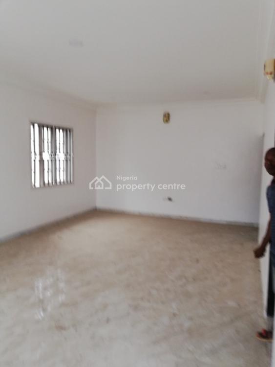 Luxury 4 Bedroom Duplex with Excellent Facilities, Oral Estate By Chevron Second Toll Gate, Lekki Phase 2, Lekki, Lagos, Semi-detached Duplex for Rent