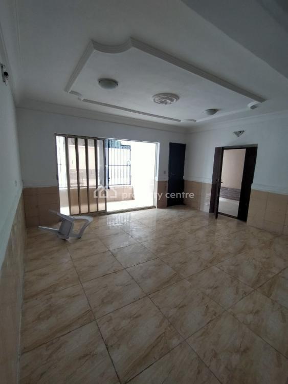 a Spacious Mini Flat in an Estate, Osapa, Lekki, Lagos, Mini Flat for Rent
