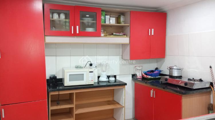 2-bedroom Apartment, Shangisha, Magodo, Lagos, Flat Short Let
