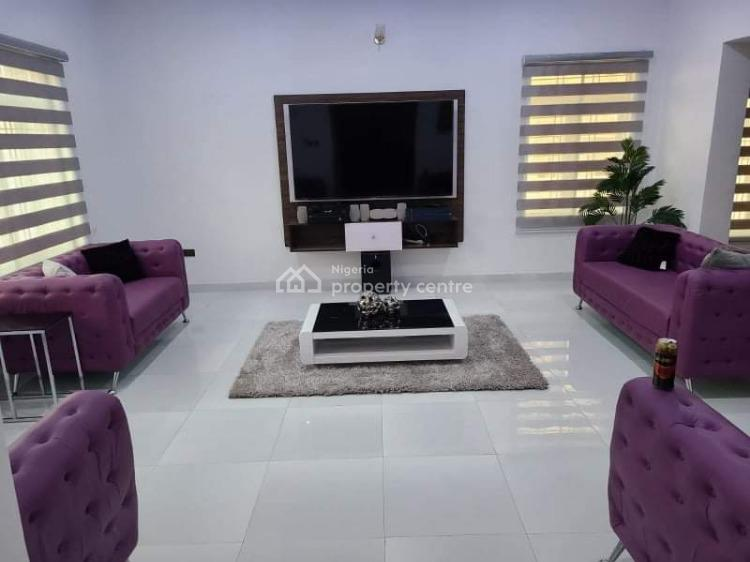 117 Rooms 4 Star Hotel with Swimming Pool, Ikeja, Lagos, Hotel / Guest House for Sale