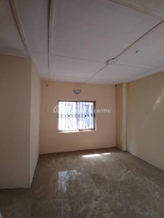 One Bedroom Apartment, Agungi, Lekki, Lagos, Mini Flat for Rent