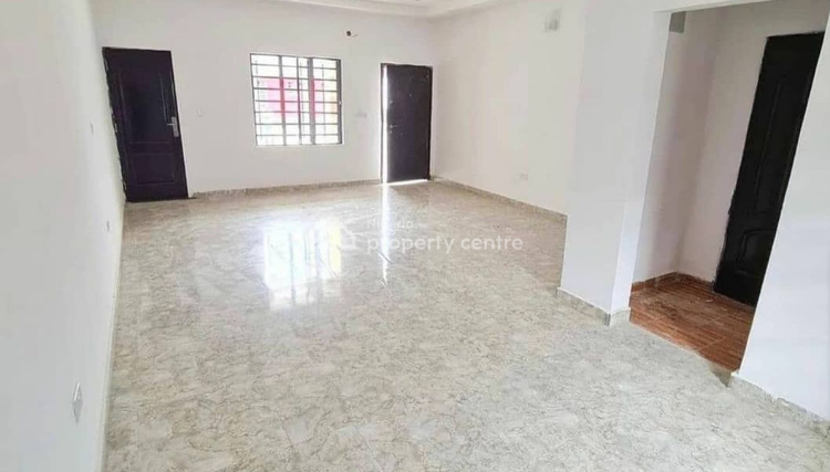 Luxury 3 Bedroom Fully Detached Bungalow with Bq in a Serene Estate, Awoyaya, Ibeju Lekki, Lagos, Detached Bungalow for Sale
