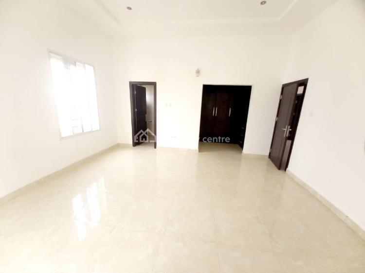 Brand New Well Built 5 Bedroom Detached Duplex., Orchid Road, Lafiaji, Lekki, Lagos, Detached Duplex for Sale