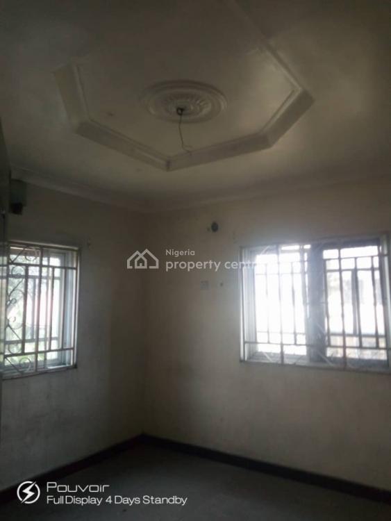 Well Located 5 Bedroom Duplex, Iwofe Road, Rumolumeni, Port Harcourt, Rivers, Detached Duplex for Sale