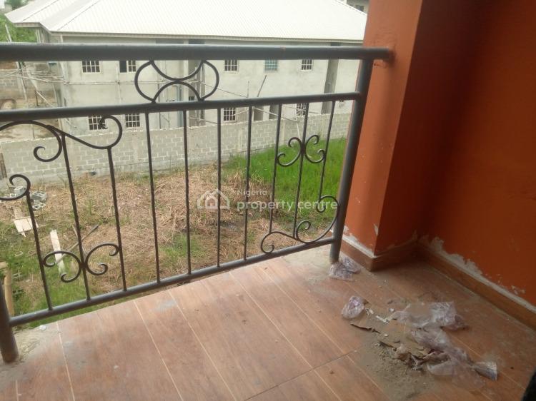 Clean Room and Palour Mini Flat, Sangotedo, Ajah, Lagos, Mini Flat for Sale