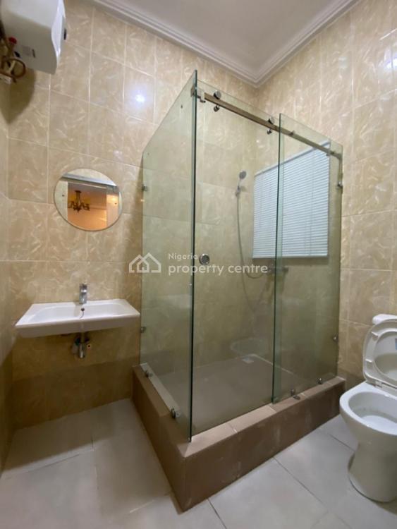 Exquisite 1 Bedroom Mini Flat, Lekki Phase 1, Lekki, Lagos, Mini Flat Short Let