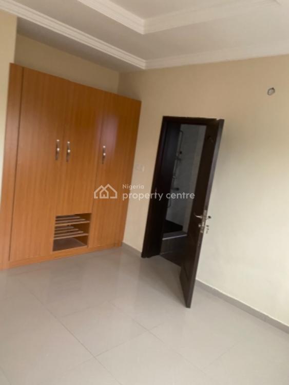 Brand New Classic 3 Bedroom, Ado, Ajah, Lagos, Flat / Apartment for Rent