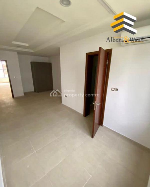 4 Bedroom Terraced Duplex, Ikoyi, Lagos, Terraced Duplex for Sale
