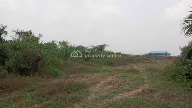 2.242 Hectares of Land, Opic, Isheri North, Ogun, Land for Sale
