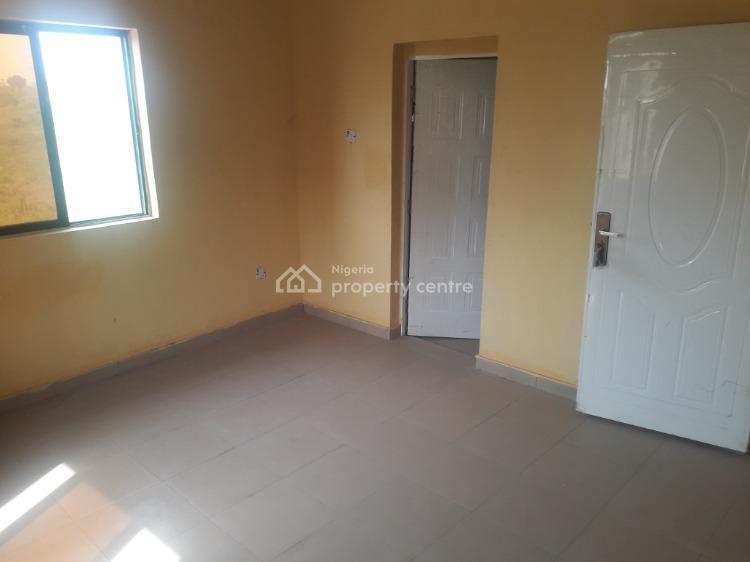 Tastefully Finished 3 Bedroom, Pakoto, Ifo, Ogun, Detached Bungalow for Sale