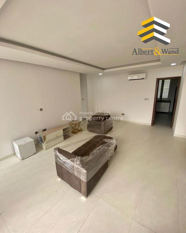 3 Bedroom Apartment, Ikoyi, Lagos, Flat / Apartment for Sale