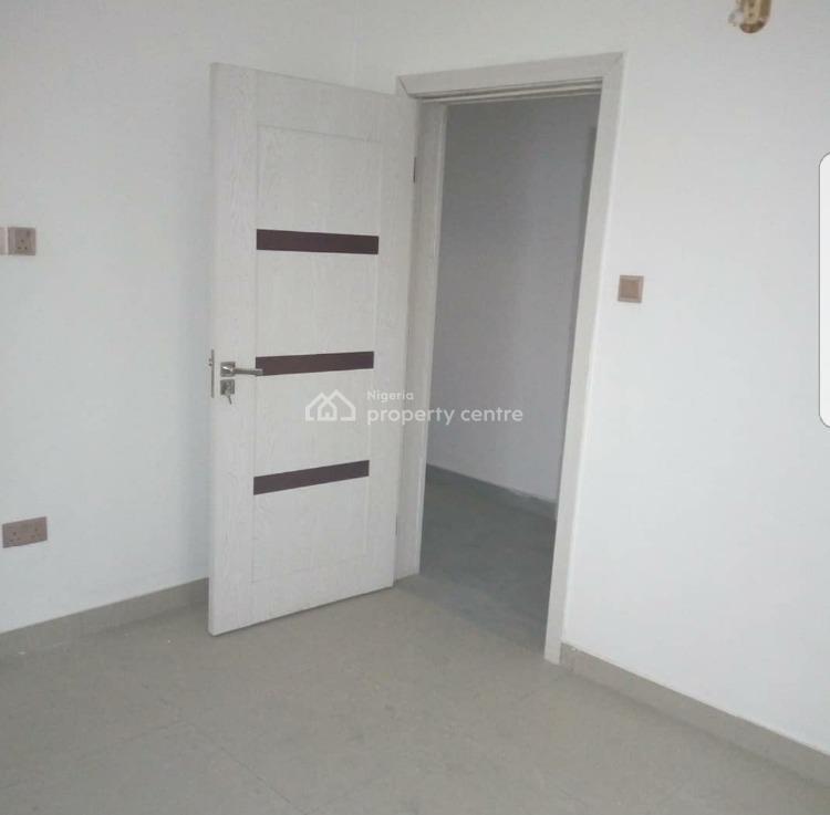 All En-suite Fully Detached 4 Bedroom Duplex with a Bq, Alhaji Maruf Ali-owe Street., Lekki Phase 2, Lekki, Lagos, Detached Duplex for Sale