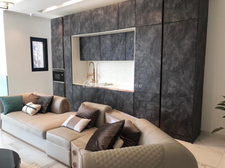 Luxury 5 Bedroom House, Banana Island, Ikoyi, Lagos, House for Rent