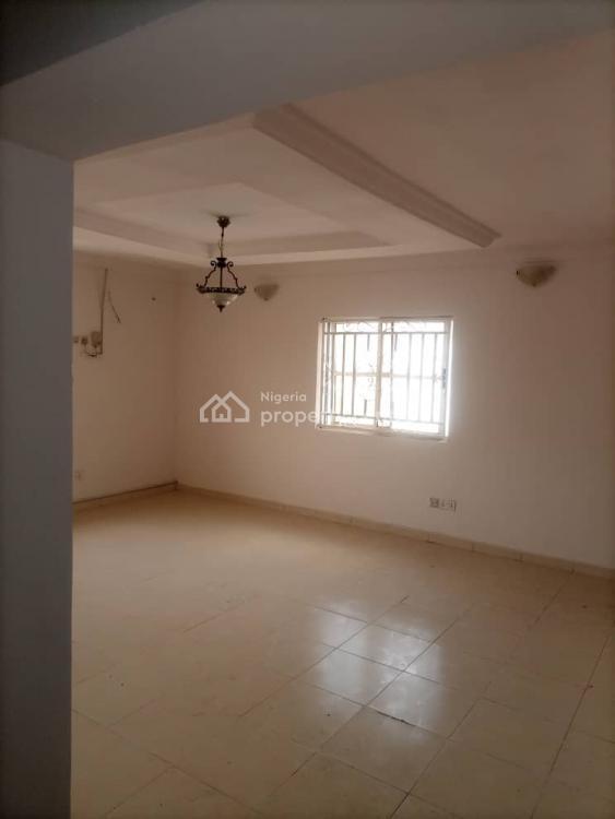 3 Bedroom Duplex with Bq, Oniru, Victoria Island (vi), Lagos, Flat / Apartment for Rent